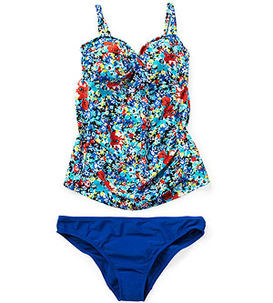 Maternity Swimsuits (4)