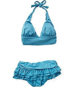 Maternity Swimsuits (6)